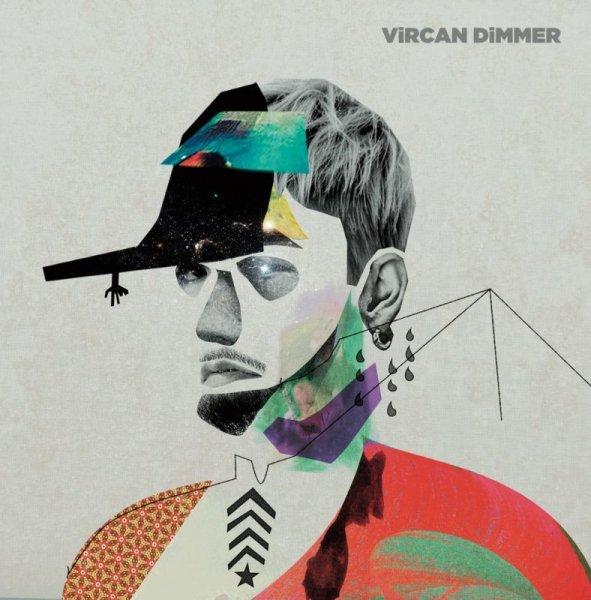 画像1: ViRCAN DiMMER / 『HOROSCOPE』 (1)